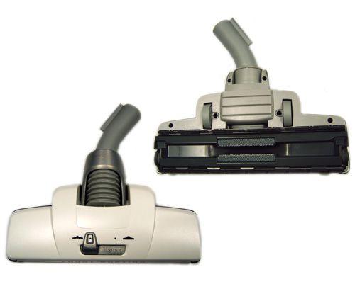 Цены на zanussi миксер zanussi zhm1250 основные тип устройства: ручной миксер мощность: 250 вт кол-во скоростей
