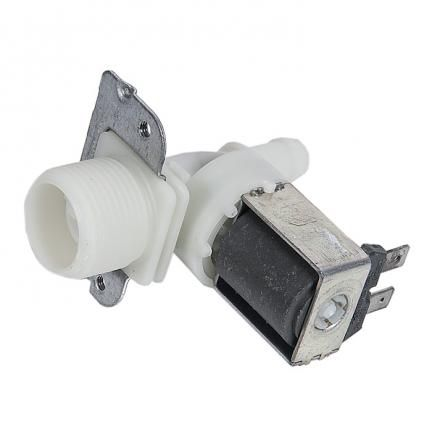 клапан заливной кэн 3-180 купить в спб человек, имевших злокачественные