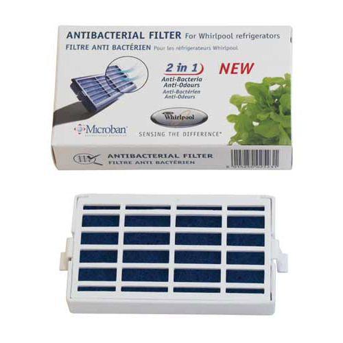 антибактериальный фильтр в холодильнике самсунг выборе размера термобелья