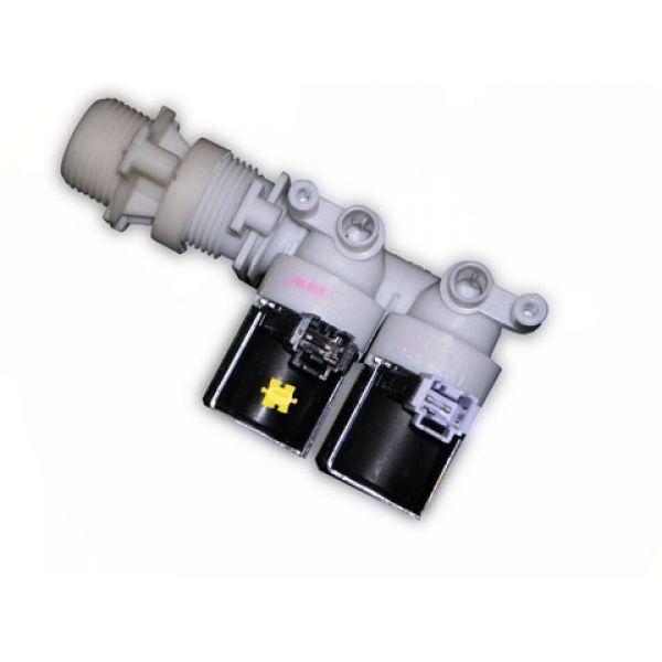 белье как он работает электромагнитный клапан на подачу воды термобелье:
