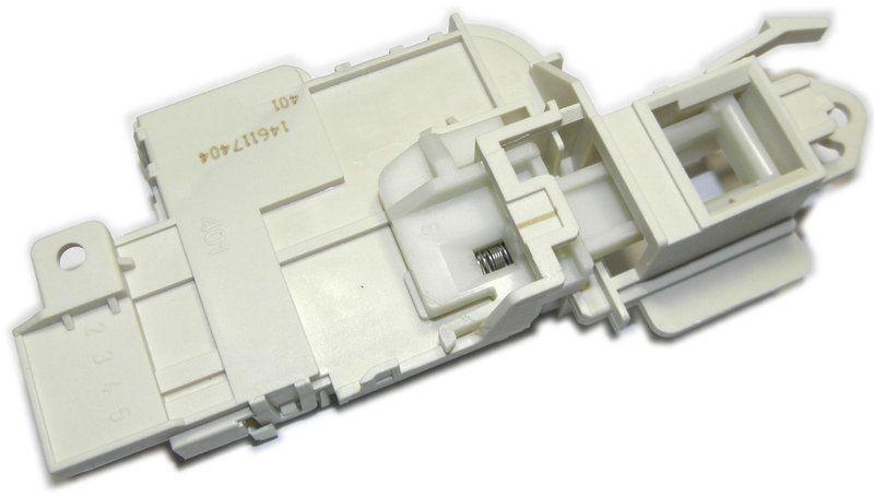 Блокировка люка для стиральных машин Electrolux Zanussi AEG 1461174045